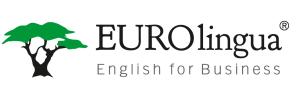 EUROlingua